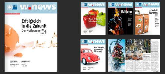 hettenbach_business_magazine_chamber_of_commerce