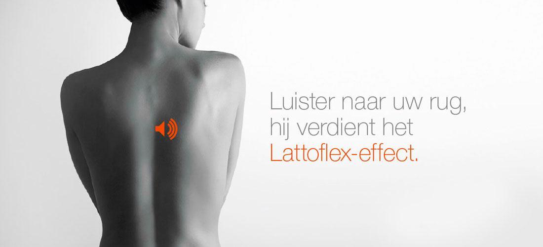 confrad-lattoflex